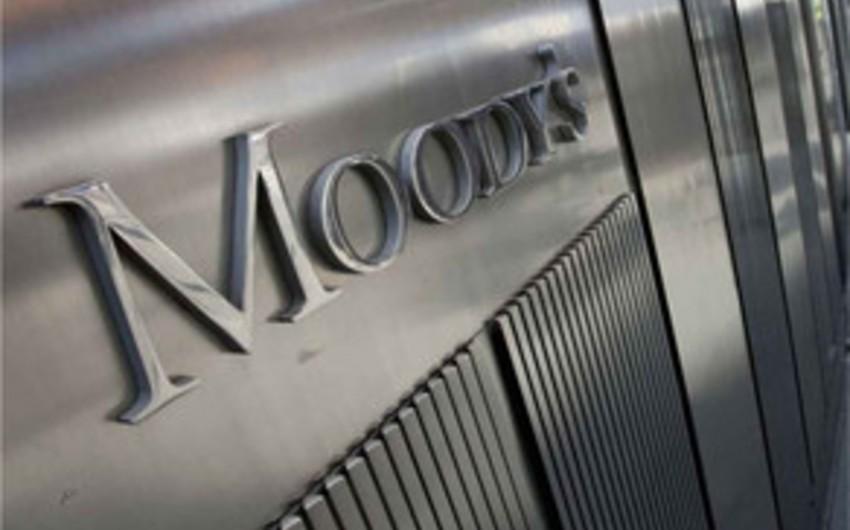 Moody's qlobal iqtisadiyyatla bağlı proqnozlarını yeniləyib
