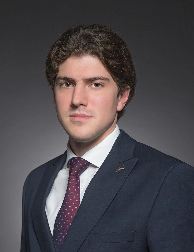 Tahir Qəribov