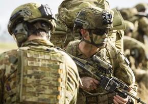 Əfqanıstanda onlarla mülki şəxsi öldürən 13 avstraliyalı hərbçi ordudan qovulub
