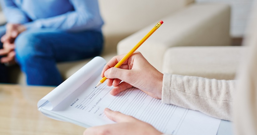 В бакинских школах появятся штатные психологи