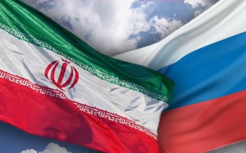 İlin sonunadək Rusiya və İran zənginləşdirilmiş uranı İslam Respublikasından çıxararaq təbii urana dəyişdirəcək