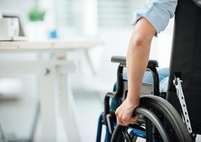 В Азербайджане оценка инвалидности будет завершаться за 10 дней