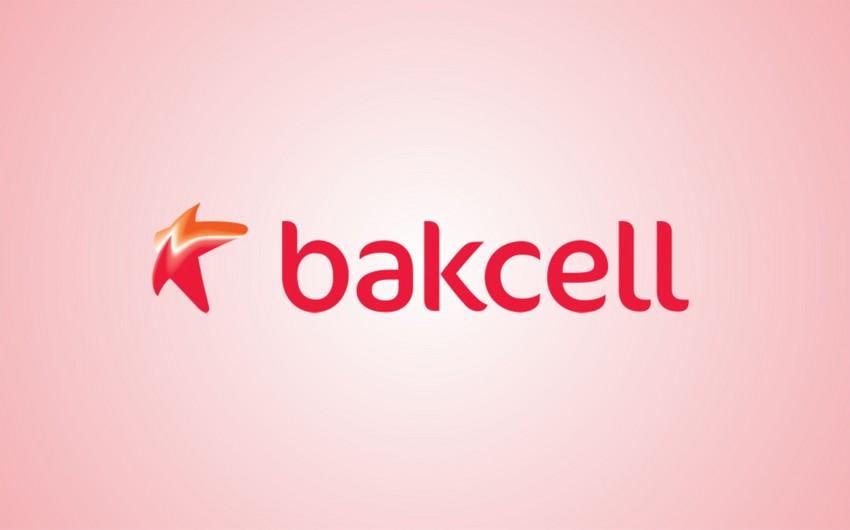 Bakcell Yeni il kampaniyasına start verib