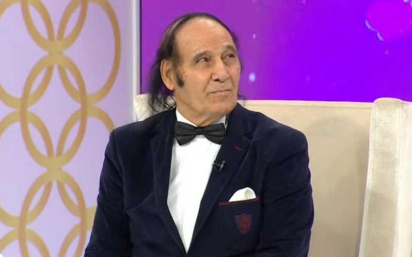COVID-19-a yoluxan Niyaməddin Musayevin vəziyyəti açıqlandı