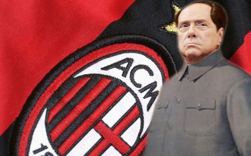 İtaliyanın Milan klubu ötən ili 90 mln. avro zərərlə başa vurub