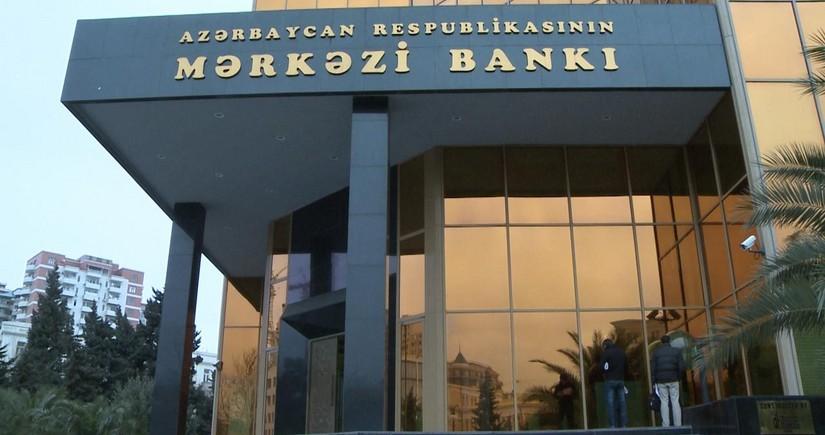 Azərbaycan Mərkəzi Bankı və İFC arasında əməkdaşlıq müqaviləsi imzalanıb