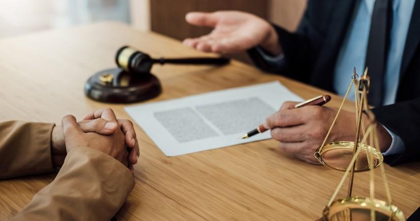 Bu il 36 063 nikah və 11 313 boşanma halı qeydə alınıb