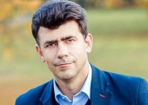 Белорусский политолог: Механизмы МГ ОБСЕ просто не работают
