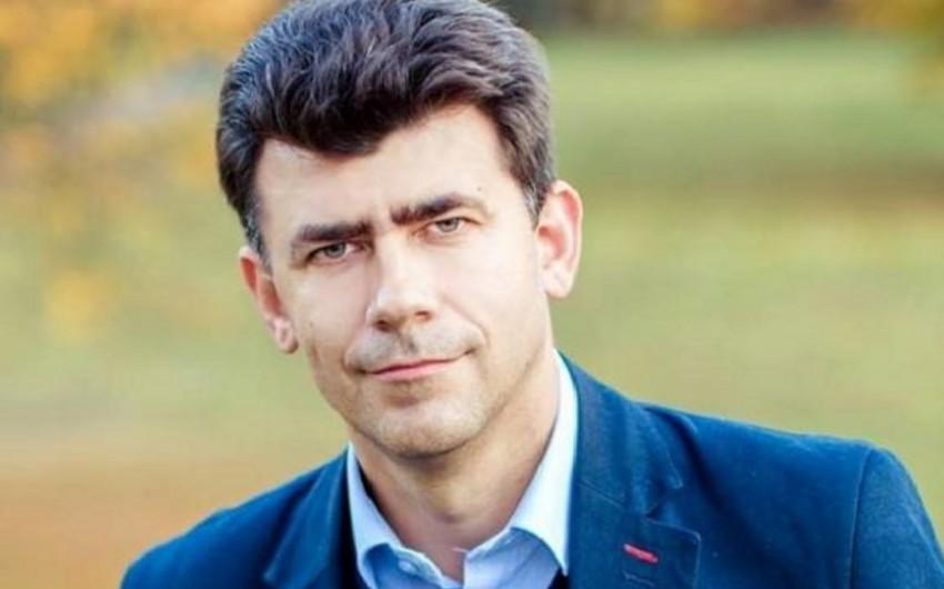 Belaruslu politoloq: Minsk qrupunun mexanizmləri işləmir