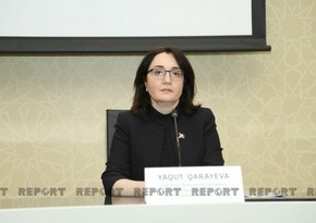TABIB official says citizens can use any vaccine approved in Azerbaijan