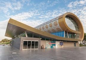 В Азербайджане действуют 239 музеев и 29 театров