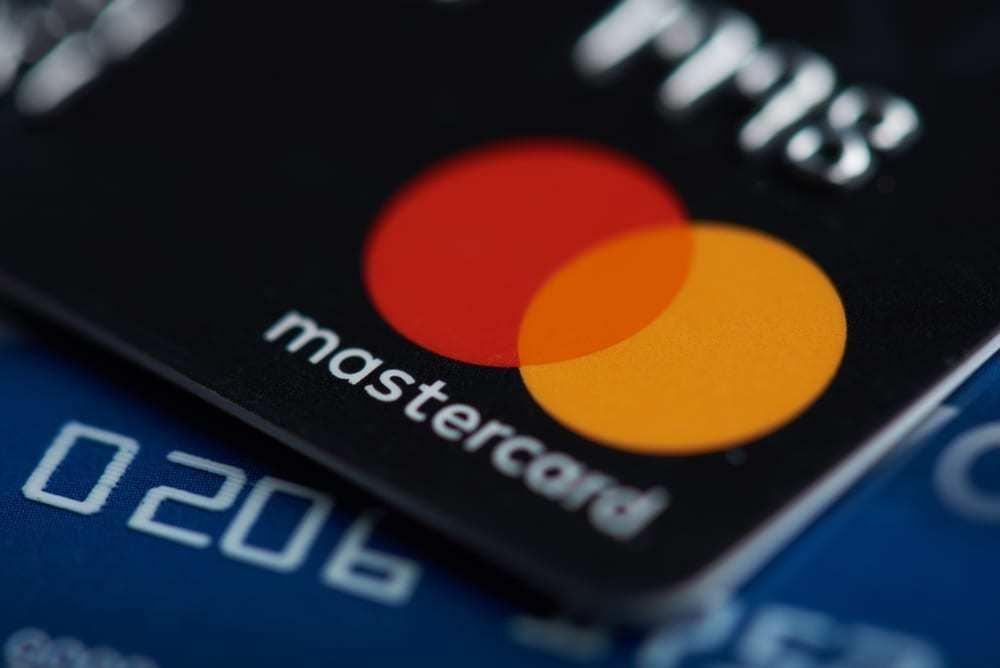 Mastercard планирует запуск переводов в другие страны по номеру телефона