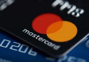 Mastercard в 2021 году начнет принимать платежи в нескольких криптовалютах