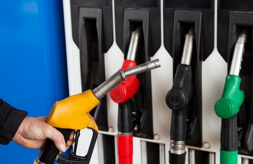 Türkiyədə benzin və dizel bahalaşıb