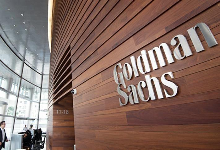 Goldman Sachs: Gələn il neftin qiyməti 60 dollar civarında olacaq