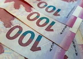 В Национальной платежной системе Азербайджана выполнено 60 млн операций