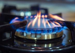 Azerbaijan increases natural gas exports by 14%