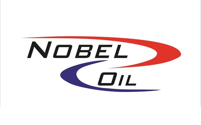 Nobel Oil Services еще более усилил Совет директоров