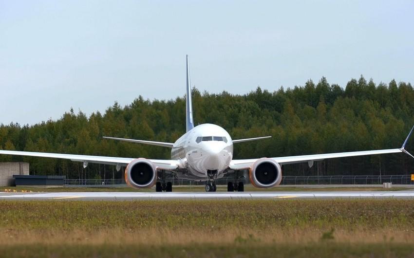 Boeing 737 MAX laynerlərini modernizasiya edəcək