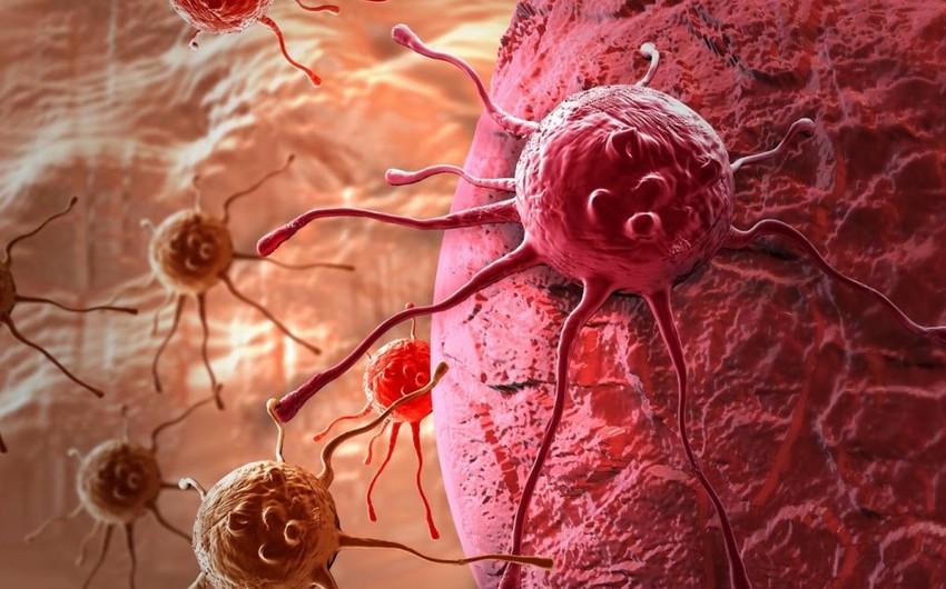 Врач рассказал о приводящей к раку мутации