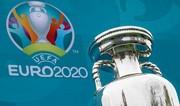 AVRO-2020: Finlandiya Danimarkaya qalib gəldi
