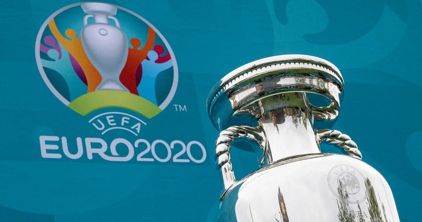 AVRO-2020: Bu gün daha 3 oyun keçiriləcək