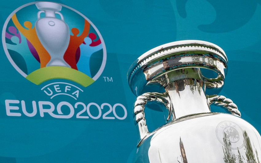UEFA EURO 2020: 3 more matches to be played today