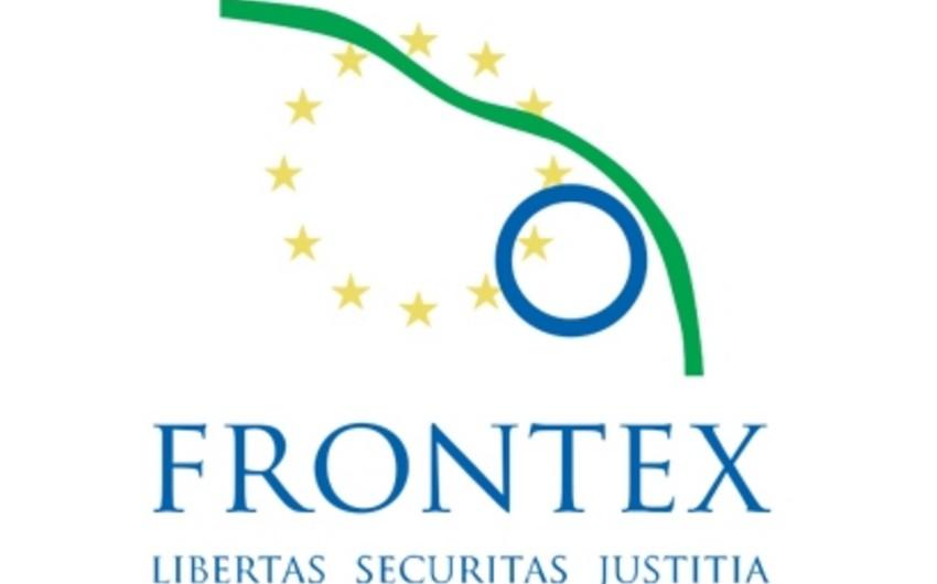 FRONTEX-ə mühacirləri Avropa İttifaqının xaricinə çıxarmaq səlahiyyəti veriləcək