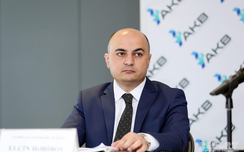 Azərbaycan Kredit Bürosu bütün zəruri lisenziyaları alıb - ƏLAVƏ OLUNUB