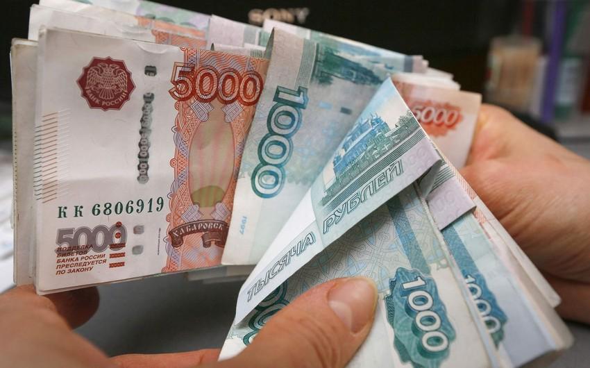 Rusiya iqtisadiyyatı yenidən geriləməyə başlayıb