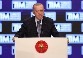 Турция приступает к реализации новой масштабной стратегии экспорта
