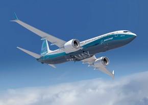 Boeing ожидает роста парка грузовых самолетов на 60%