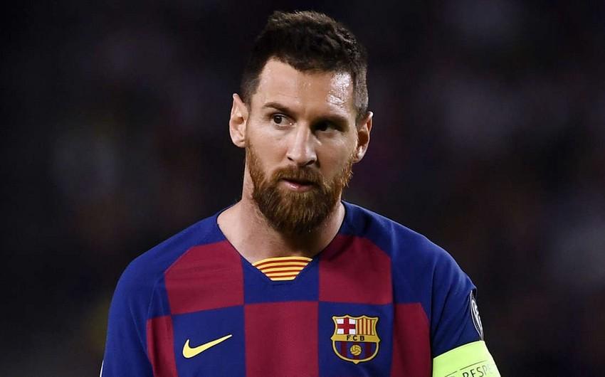 Çempionlar Liqasında 23 yaşına qədər ən çox qol vuran futbolçular - SİYAHI