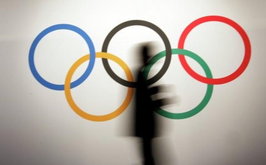 Olimpiadalara transgenderlərin də buraxılmasına icazə verilir