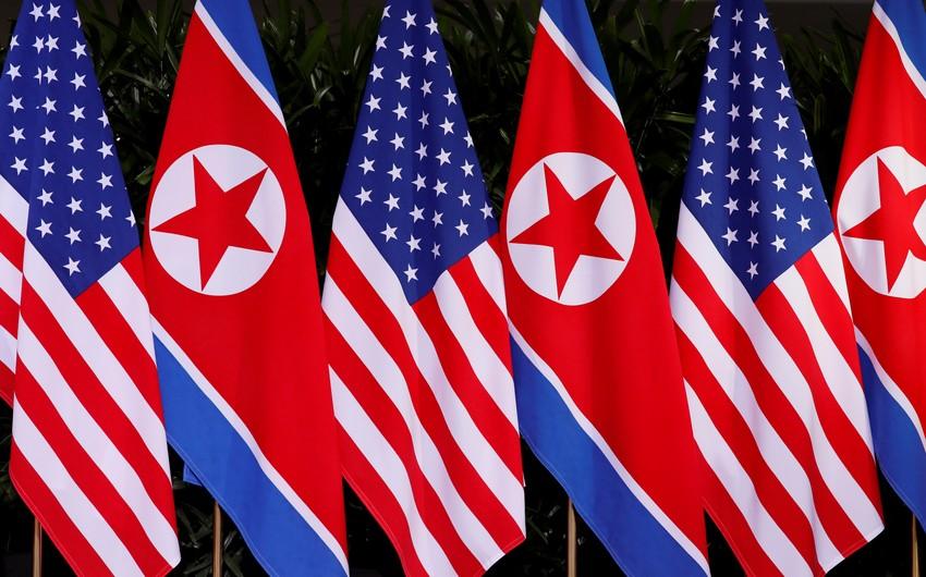 СМИ: США не могут установить контакт с КНДР