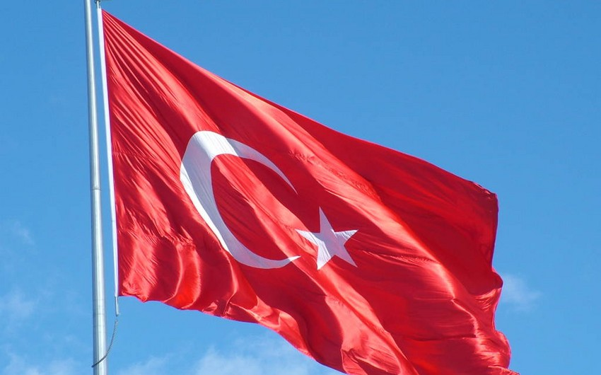 Turkey announces date of presidential, parliamentary and municipal elections