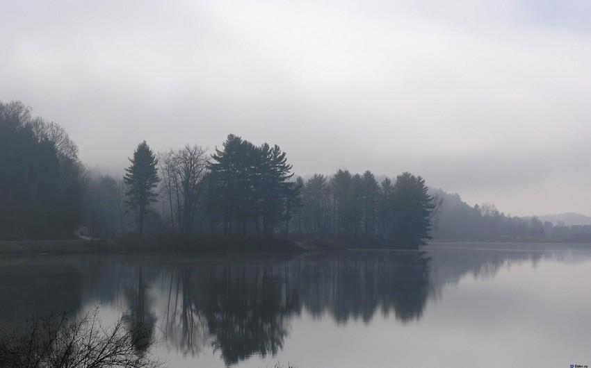 Sabahın hava proqnozu açıqlandı