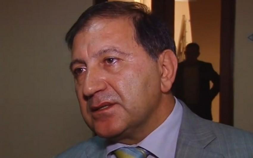 Ermənistanın dövlət borcu 2015-ci ildə artacaq