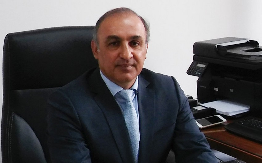 Pakistani Ambassador: We welcome all projects strengthening ties with Azerbaijan