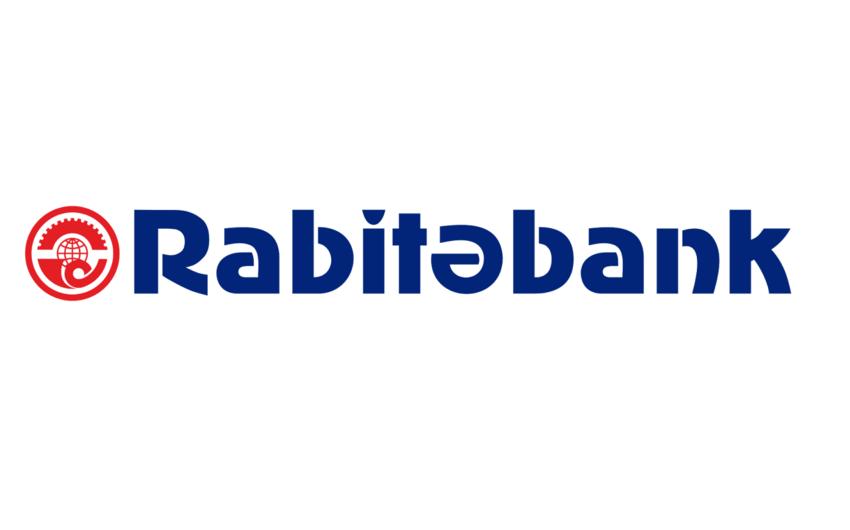 Rabitabankın aktivləri 17% artıb
