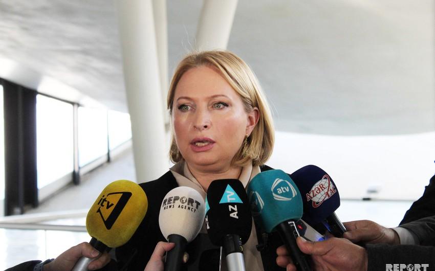 В Баку состоится заседание азербайджано-грузинской межправкомиссии