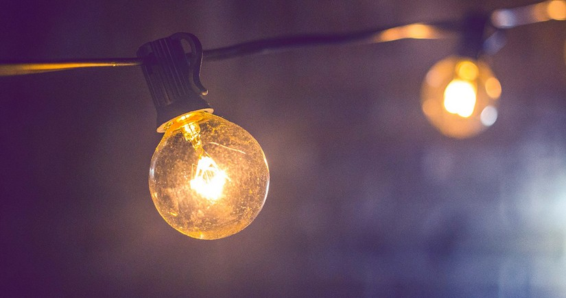 Названа стоимость продажи арабами электроэнергии Азербайджану