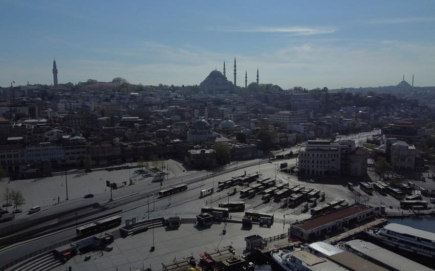 Azərbaycanlı gənc Türkiyədə itkin düşüb