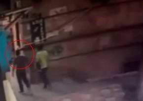 Возбуждено уголовное дело в связи со смертью подростка в Баку