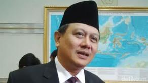 Newly appointed Indonesian Ambassador to travel Azerbaijan in February