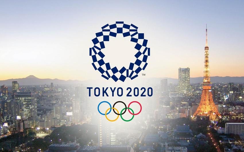 Tokio-2020-yə lisenziya qazanmış idmançılarımız - YENİ SİYAHI