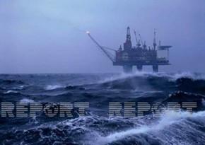 Agentlik: Gəmilərin hərəkəti və limanlara giriş-çıxış məhdudlaşdırılıb