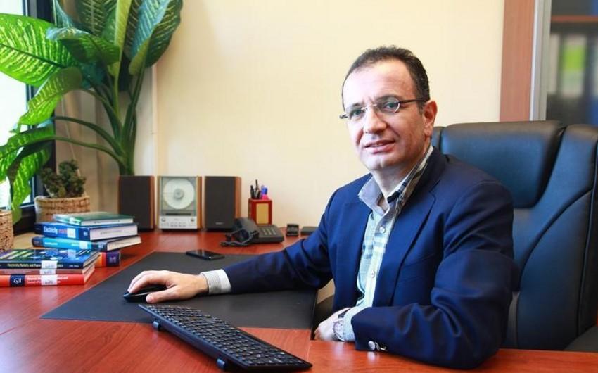 """Ekspert: """"OPEC hasilatın azaldılması siyasətini dəyişdirə bilər"""""""