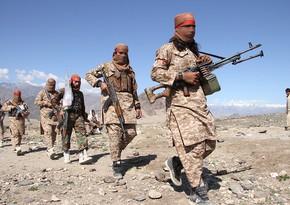 Тысячи афганцев не могут приехать в Кабул для эвакуации в США