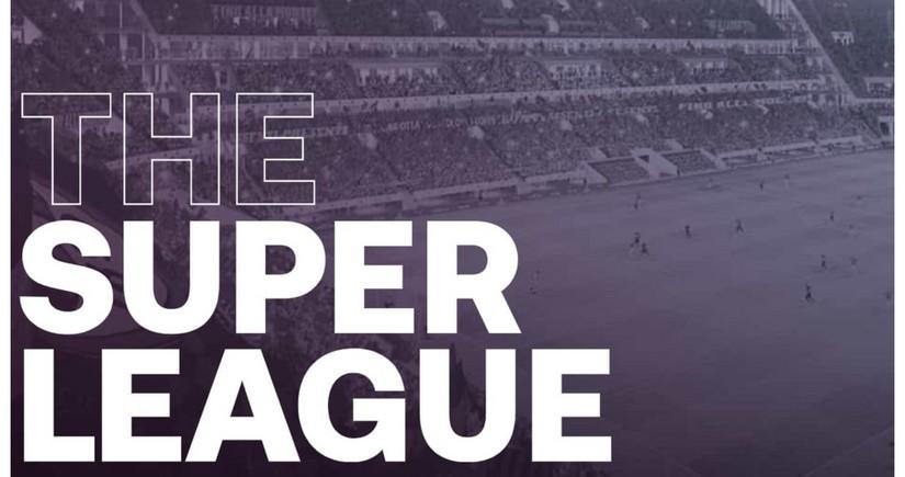 Milan və Yuventus Avropa Super Liqasından imtina etdi - RƏSMİ